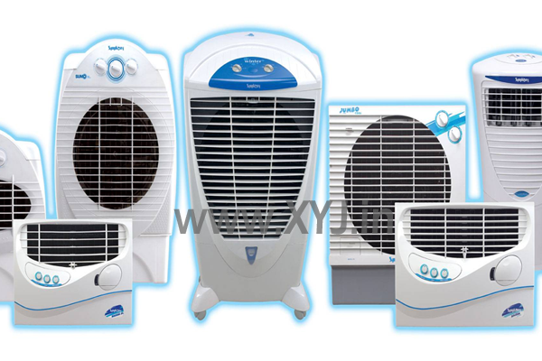 Top 10 Best Air Cooler Brands in India with Buying Tips