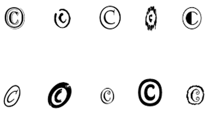 Copyright In India –  Know More About It