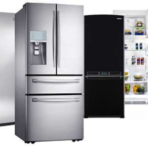 Top 10 Best Refrigerator Fridge Brands In India With
