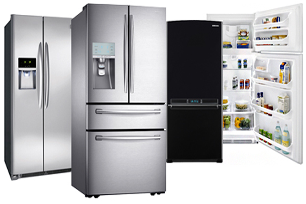 Top 10 Best Refrigerator Brands by Electricity Consumption