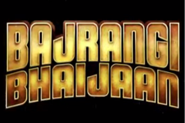 Bajrangi Bhaijaan Movie Official Trailer Video 2015 Online
