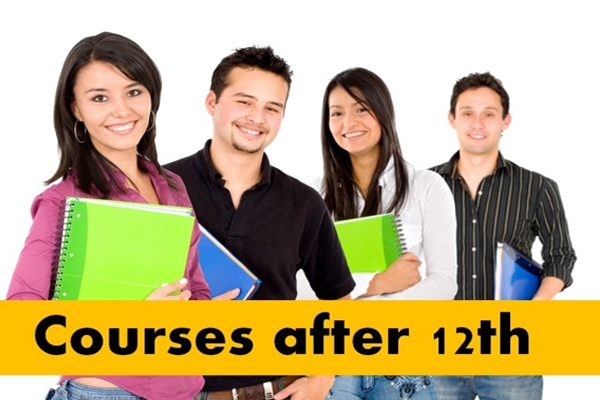 List of Best Courses for Commerce Students after Class XII