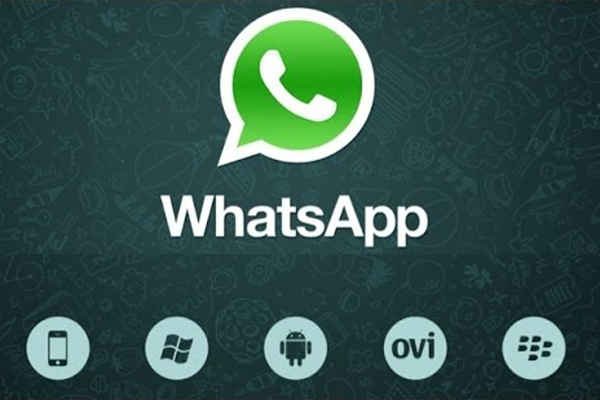 How to Add a New Number in WhatsApp In Android, iPhone, Windows Phone?
