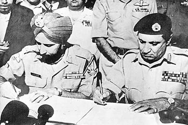 India Vs Pakistan War History Important Things You Should Know