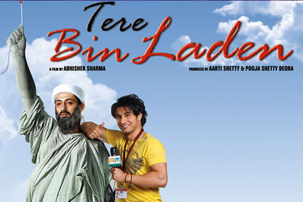 tere bin laden banned in pakistan