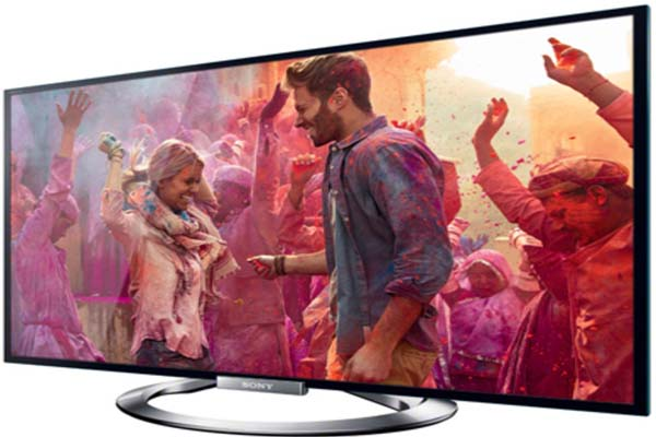 Top 10 Best LED TV Brands in India