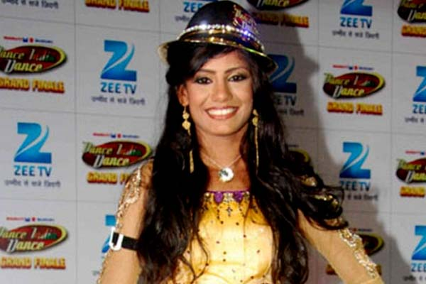 Dance India Dance (DID) Winner List of Season 1,2,3,4,5