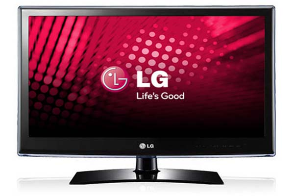 Top 10 Best LED TV Brands Under Rs. 30000 in India