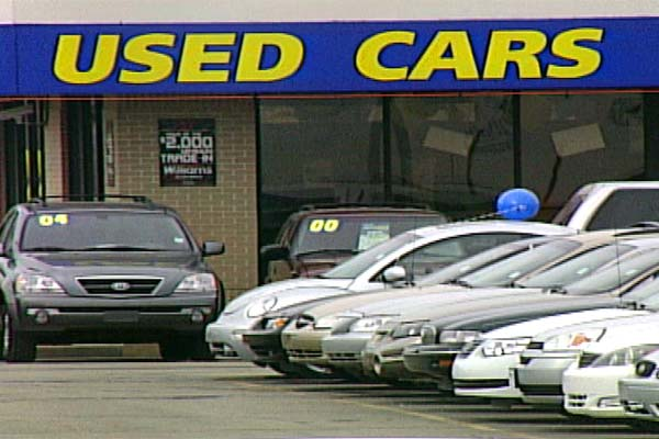 Used Car Buying Guide: You Must Check These Important Things before Buying a Used Car