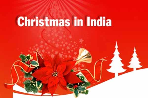 Top 10 Best Places to Celebrate Christmas Day Party in India