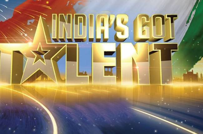 India's Got Talent Season 7 Online Auditions Registration Form Details