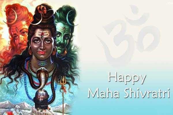 Maha Shivratri 2016: Shubh Muhurat Puja Date, Time & Pooja Vidhi