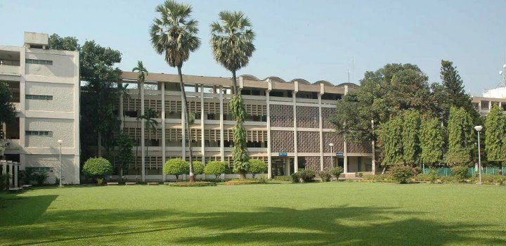 Top 20 Best Colleges for Science (B. Sc.) in India