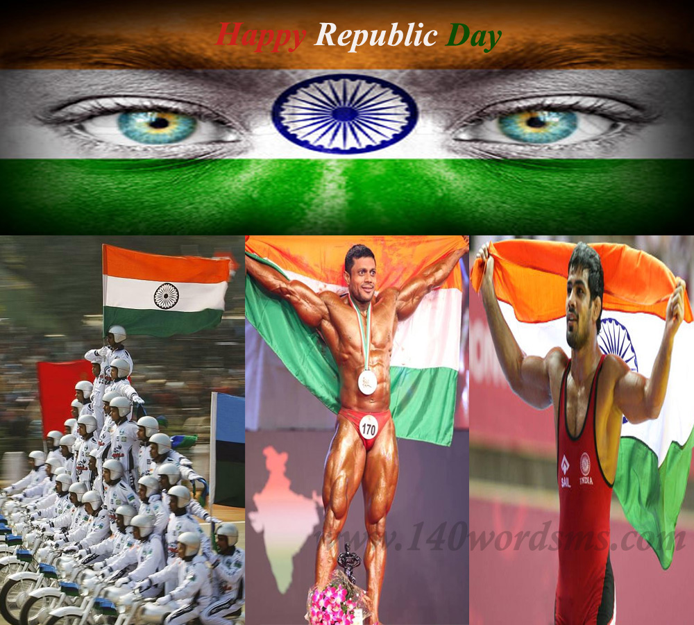 Republic Day,Happy Republic Day, Republic Day Image, Republic Day Photo, Happy Republic Day image, Happy Republic Day photo, Happy Republic Day flag, Republic Day flag
