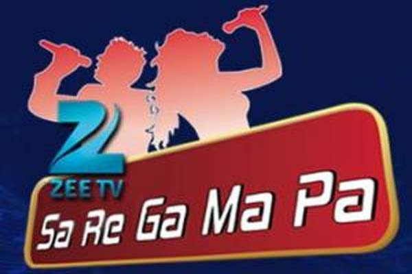 ZEE TV Sa Re Ga Ma Pa 2016 Auditions Date & Venue Registration Details