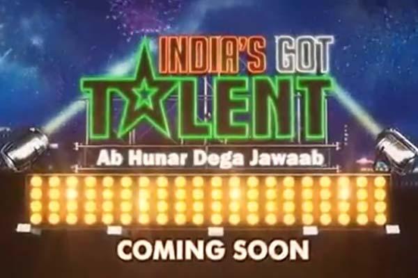 India's Got Talent (IGT) Start Date, Time, Judges & Host