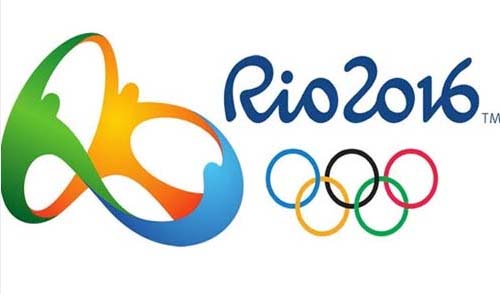 Rio Olympics: List of Indian Players (Athletes) Who Qualified for 2016 Rio Summer Olympics