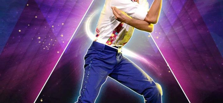 dance-plus-2-winner-name-tanay-malhara