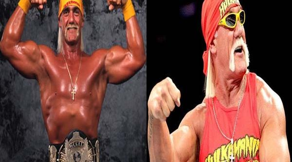 Hulk Hogan net worth biography, movies, height image