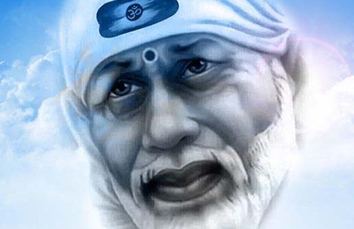 Sai Baba, Sai Baba ki aarti, Sai Baba ji ki aarti, Sai Baba ji ki aarti in hindi