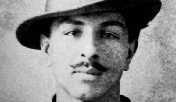 Shahid Bhagat Singh Original Photo, bhagat singh original photo