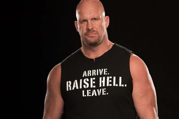 Stone Cold Steve Austin Wiki, Movies, Age, Height, Bio, Net Worth, Assets
