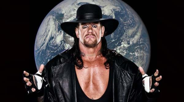 The Undertaker Wiki, Age, Height, Bio, Worth, Assets