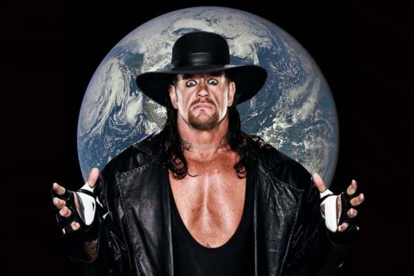 The Undertaker Wiki, Age, Height, Bio, Net Worth, Assets