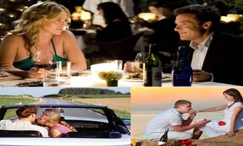 Valentine Day Best Proposal Ideas for Girlfriend