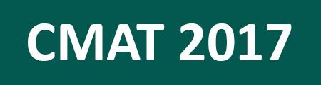 cmat-2017