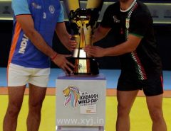 kabaddi-world-cup-final-match-winner-2016