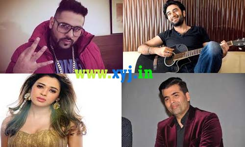 Star Plus – Dil Hai Hindustani – Judges, Contestants, Host & Start Date