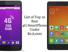 top-10-best-android-phone-under-6000