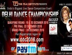 delhi-dance-championship-ddc-2016-audition