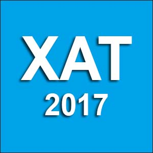 XAT 2017, Things You Should Know