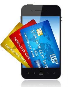how to choose best atm debit credit card swipe machine in india