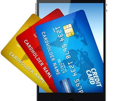 how to choose best atm debit credit card swipe machine in india