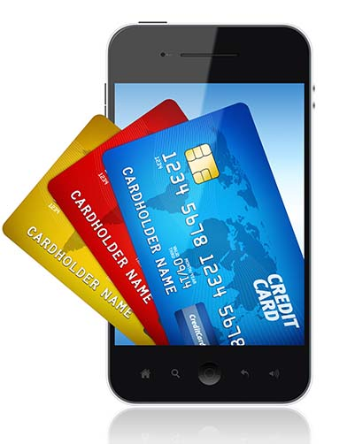How To Choose Best ATM/ Debit / Credit Card Swiping Machine (POS) in India