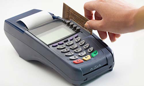 top 10 best card swipe machine in india