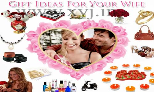 Valentine-Day-Gift-Ideas-for-Wife