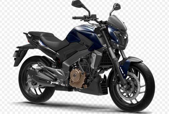 Bajaj Dominar 400 Price in India (Specifications, Pros & Cons)