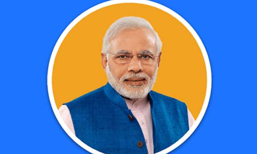 Narendra Modi Age, Wiki, Bio, Net Worth and More