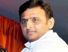 akhilesh-yadav-age-wiki-bio-wife