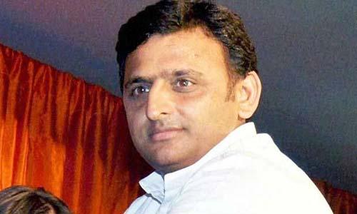 Akhilesh Yadav Bio, Wife, Age, Wiki, Net Worth, Assets
