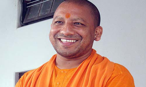 Yogi Adityanath Age, Wiki, Bio, Caste, Net Worth, Speech