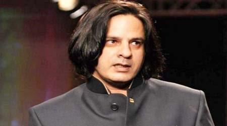 Bigg Boss Season 1 Winner - Rahul Roy