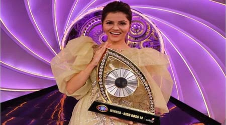 Bigg Boss Winners List of All Seasons [1 to 15] with Images & Year Wise [2006 to 2021]