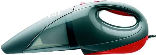 Top 4 Best Car Vacuum Cleaner Brands In India