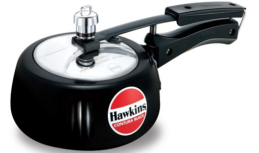 Electric pressure cooker vs stovetop pressure cooker: Which is Better?