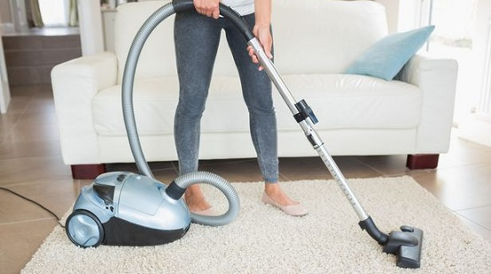 Bagless vs bag vacuum cleaners pros and cons